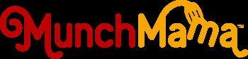 MunchMama