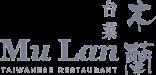 mu-lan-logo