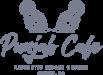 punjab-cafe-logo